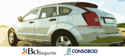 SOAP Taxi Turismo | soaptaxis.cl